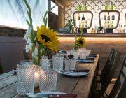 Bunga Bunga   Private Dining Room4.