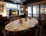 Heddon Street Kitchen   Private Dining Room Image Main   NEW.
