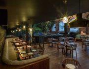 Restaurant Ours Restaurant Image
