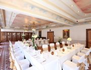 the-army-navy-club-wedding-private-dining-image