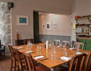 The Crooked Well   Private Dining Room2