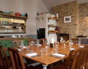 The Crooked Well   Private Dining Room3