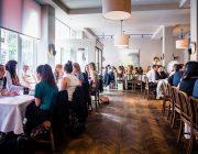 Villandry Great Portland Street   Restaurant Image2