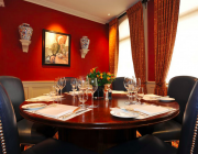 bentleys-private-dining-image-2