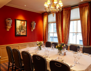 Bentleys Private Dining Image 3