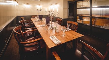 bunghole-cellars-private-dining-room-image