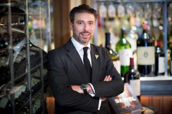 david-vareille-sommelier-at-bar-boulud