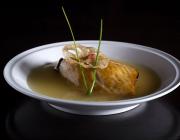 hakkasan-mayfair-private-dining-image-4