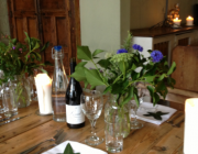 Hugos Private Dining Image 3
