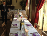 Hugos Private Dining Image 5