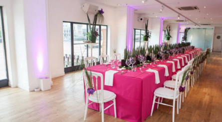 oxo2-private-dining-room-image3