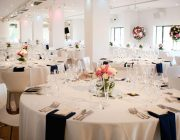 oxo2-wedding-reception-set-tables-with-flowers
