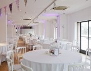 oxo2-wedding-reception-set-tables-with-river-view