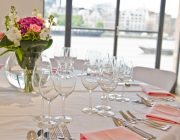 oxo2-wedding-reception-set-tables-with-river-view2