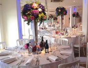 oxo2-wedding-reception-set-tables-with-wine