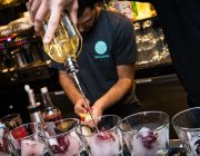 ping-pong-covent-garden-bartender-mixologist-cocktails-image