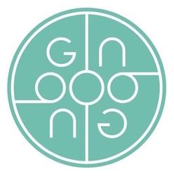 Ping Pong – Southbank logo