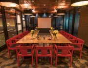 ping-pong-shepherds-bush-private-dining-room-image2