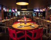 ping-pong-southbank-new-private-dining-room-image