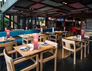 ping-pong-southbank-new-private-dining-room-image2