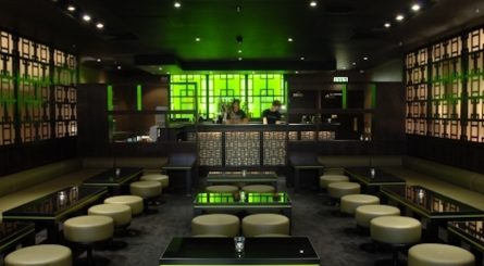 ping-pong-southbank-private-dining-rooms-image
