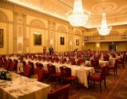 plaisterers-hall-private-dining-room-image-banquet-set-tables