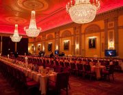 plaisterers-hall-private-dining-room-image-banquet-set-tables2