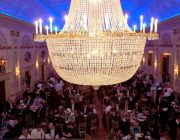 plaisterers-hall-private-dining-room-image-mirror-ball