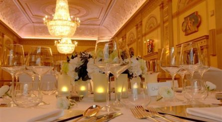 plaisterers-hall-private-dining-room-image-set-table