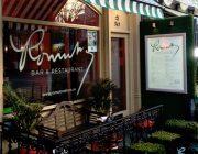 romulo-cafe-exterior-image
