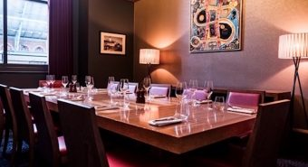 searcys-st-pancras-grand-private-dining-room