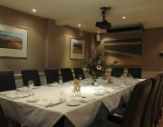 taberna-etrusca-private-dining-room-main-image