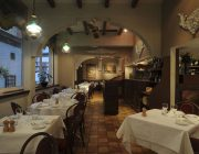 taberna-etrusca-private-dining-room1