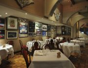 taberna-etrusca-private-dining-room2