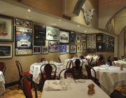 taberna-etrusca-private-dining-room3