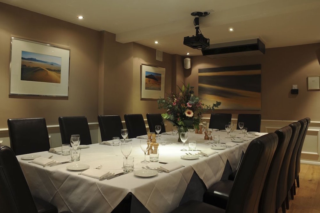Taberna Etrusca Featured Private Dining Room Image Part 70
