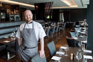 adam-potten-executive-chef-at-brooklands-hotel