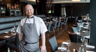 adam-potten-executive-chef-at-brooklands-hotel