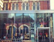 bishopsgate-kitchen-exterior-image