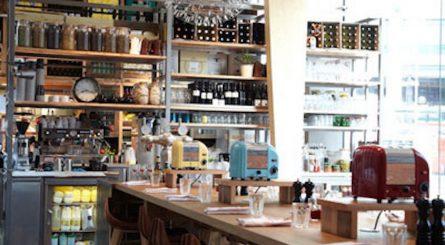 bishopsgate-kitchen-private-dining-image4
