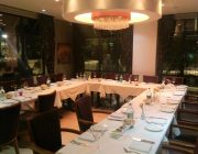 bombay-palace-private-dining-room-image