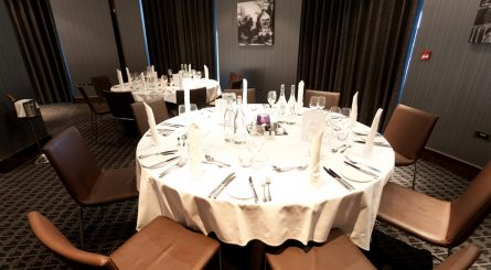 brooklands-hotel-private-dining-image-the-railton-suite