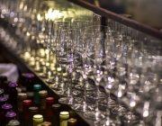 Cabotte Bar Image.
