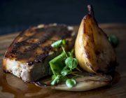 Cabotte Food Image2.