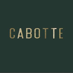 Cabotte logo