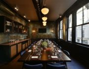 cabotte-private-dining-room-image