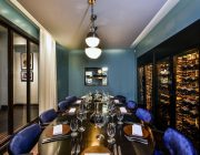 cabotte-private-dining-room-image2
