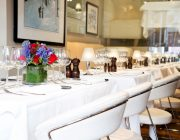 london-steakhouse-company-chelsea-private-dining-room-image