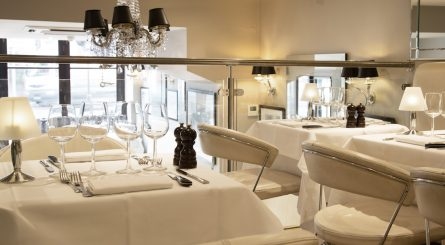 london-steakhouse-company-chelsea-private-dining-room-image2