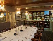 london-steakhouse-company-city-private-dining-room-image